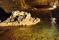 Demänovská jaskyňa slobody - cestou do Veľkého dómu