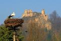 Strážca Považského hradu