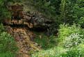 Tajovská kopa