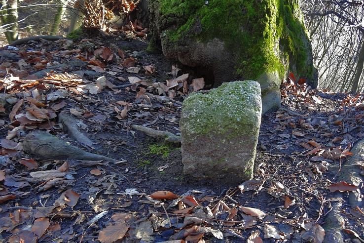 hranicny kamen