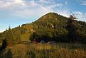 Camp Borišov