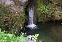 Zátišie pri Hájskom vodopáde