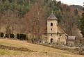 Starý kostol II / 0.0000