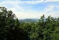 Výhled z Črepu