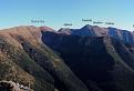 Panoráma zo Sivého vrchu