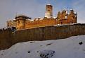Zborovský hrad / 1.0400
