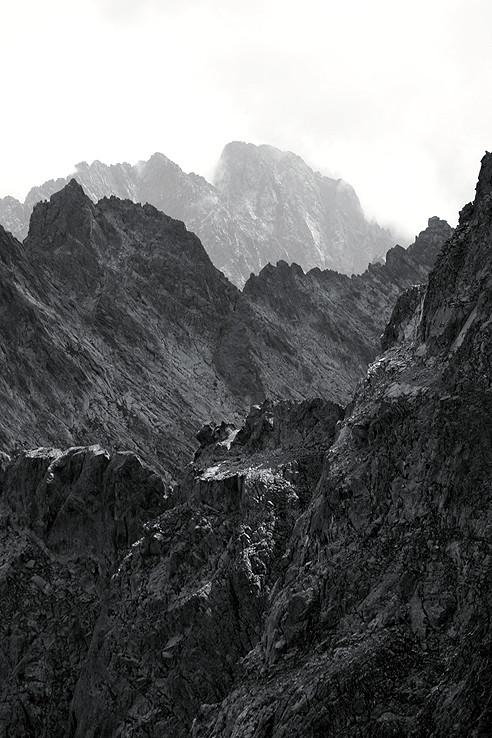 horstvo naše