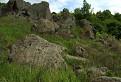 Ihráčske kamenné more