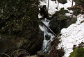 Farebný vodopád