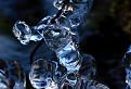 Ľadová krása / 1.0000