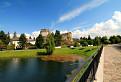 Hrad a Kaštieľ Grand Castle / 1.4000