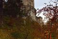 spod hradu Uhrovec