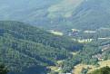 Bystrá - Tále