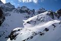 Raj skialpinistov / 1.0000