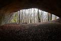 Z jaskyne