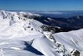 Zimné nízkotatranské výhľady V.