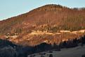 Východný vrchol Pupova / 1.0833