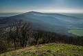 Zoborské vrchy