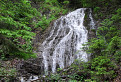 Pálenický vodopád