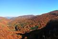 Cesta na Strážovské vodopády III