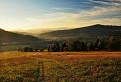 Dolina Kysuce