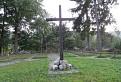 Uličský cintorín 1sv. vojna