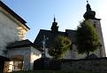kostolná