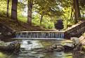 Dubnický potok