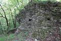 Jelšavský starhrad