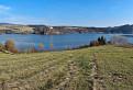 Nad Čorstýnskym jazerom III