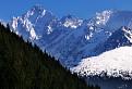 Himalájska...