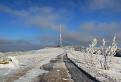 Zimná Velká Javorina