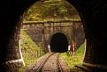 z tunela do tunela