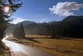 November v Bobroveckej doline / 1.0417