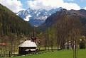 Na severnej strane Tatier