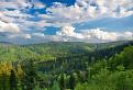 Dolina nad prakovcami