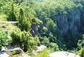 Hrádok v Bystričianskej doline