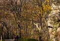 Zádielská jeseň