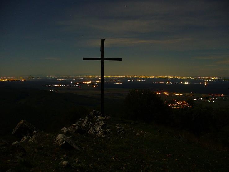Svetlá Viedne