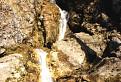 Nálepkové vodopády II