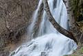 Hrhovský vodopád