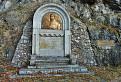 Pamätník Jozefa Dekreta Matejovie