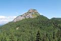 Stolová hora :-)