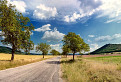 Cesta z Hája
