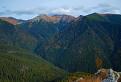 Hĺbky, výšky, lesy a doliny. / 1.0000