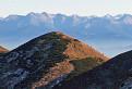 Cez vrchy Malej Fatry
