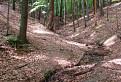 Malokarpatské serpentíny