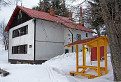 Zimný Inovec