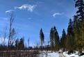 V okolí Tatranskej Kotliny