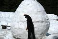 Veľkonočné vajíčko / 1.0909